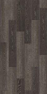 laminate-texture (68)