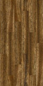 laminate-texture (70)