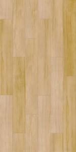 laminate-texture (71)