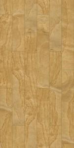 laminate-texture (74)