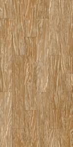 laminate-texture (82)