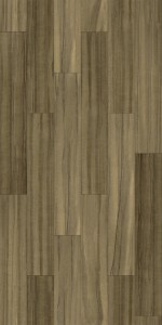 laminate-texture (85)