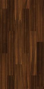 laminate-texture (87)