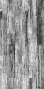 laminate-texture (88)