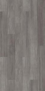 laminate-texture (90)