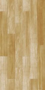 laminate-texture (92)