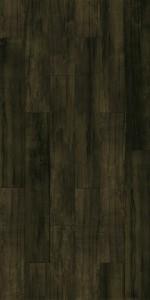 laminate-texture (99)