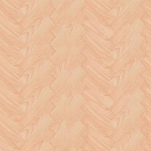 linoleum-texture (11)