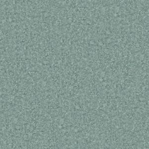 linoleum-texture (13)