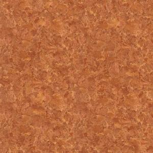 linoleum-texture (14)