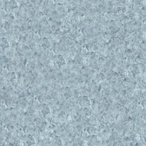 linoleum-texture (18)