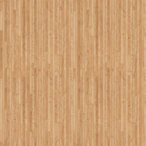 linoleum-texture (19)