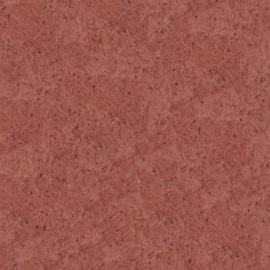 linoleum-texture (20)