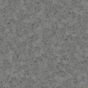 linoleum-texture (22)