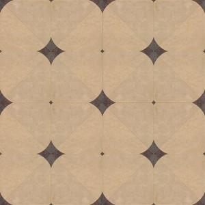 linoleum-texture (24)