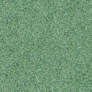 linoleum-texture (26)