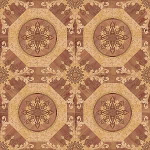 linoleum-texture (32)