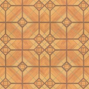 linoleum-texture (35)