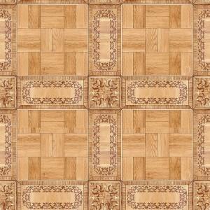 linoleum-texture (36)