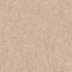 linoleum-texture (37)
