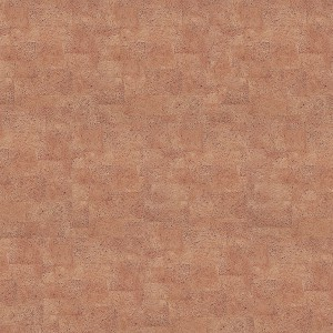 linoleum-texture (40)