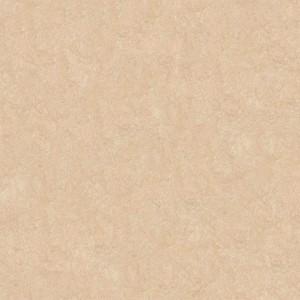 linoleum-texture (5)