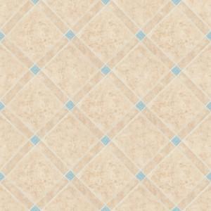 linoleum-texture (7)