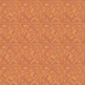 linoleum-texture (8)