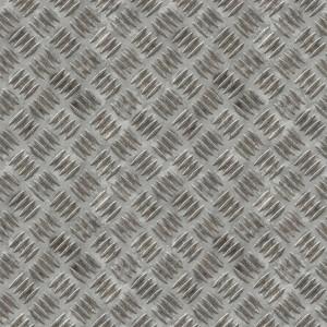 metal-texture (16)