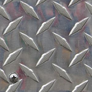 metal-texture (20)