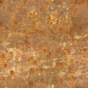 metal-texture (27)