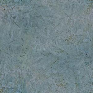 metal-texture (28)