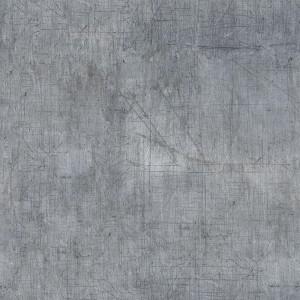 metal-texture (30)