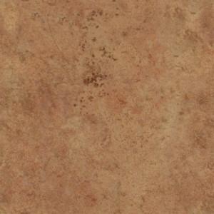 metal-texture (33)