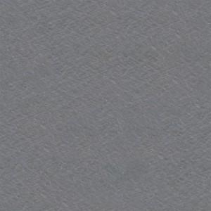 metal-texture (36)
