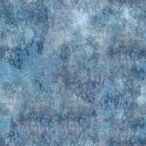 metal-texture (37)