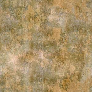 metal-texture (38)