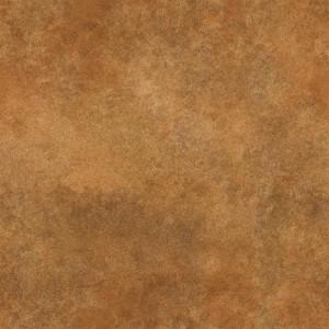 metal-texture (39)