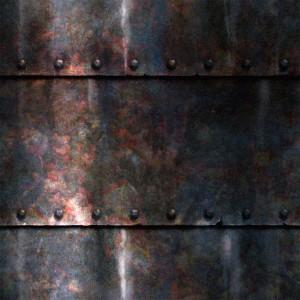 metal-texture (4)