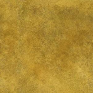 metal-texture (40)