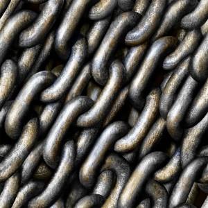 metal-texture (41)