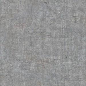 metal-texture (42)