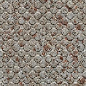 metal-texture (45)