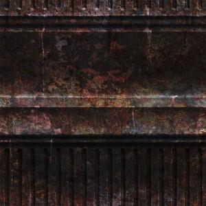 metal-texture (46)