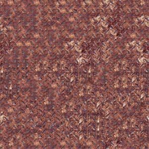 metal-texture (8)