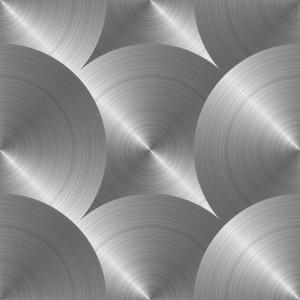 metal-texture (9)