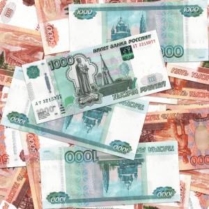 money_(45)
