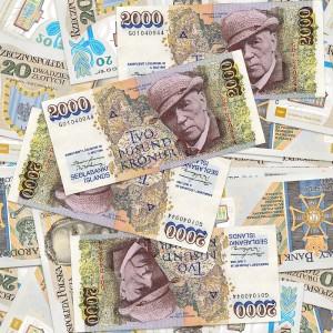 money_(48)