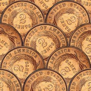 money_(49)