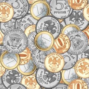 money_(50)